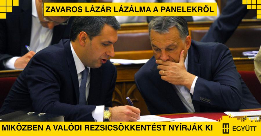 lazar_lazalma.png