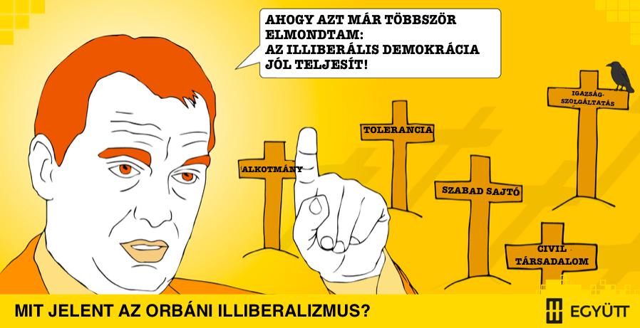 mit_jelent_az_orba_ni_illiberalizmus.png