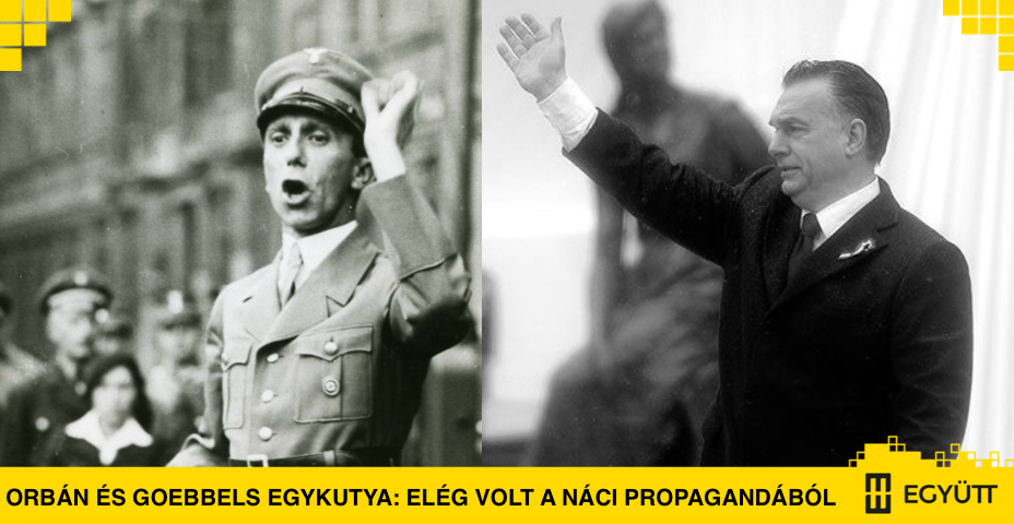 naci_propaganda.png
