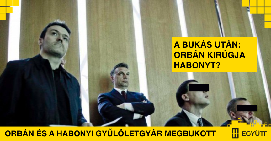 orban_habony_bukas.png