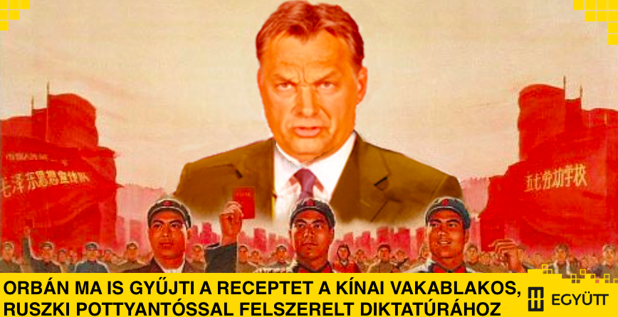 orban_kina.png