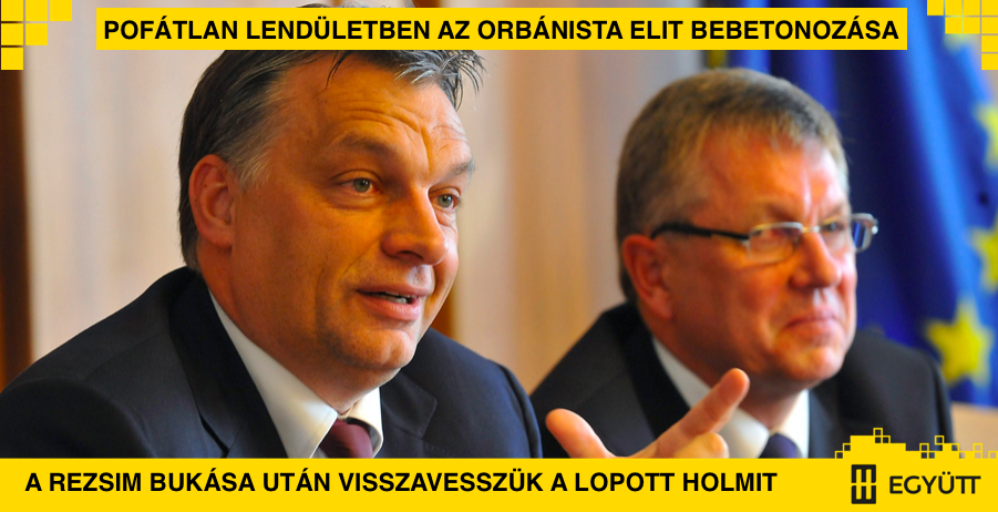orban_matolcsy.png