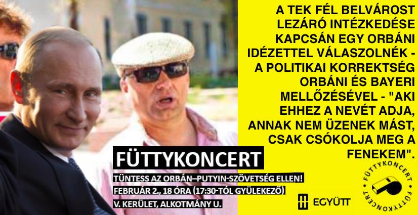orban_putyin_futtykoncert.png