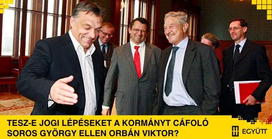 orban_soros.png