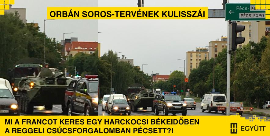orban_soros_terv.png