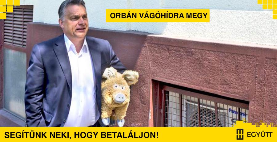 orban_vagohid.png