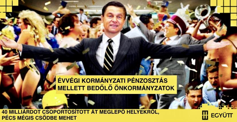 orban_wstw2.jpg