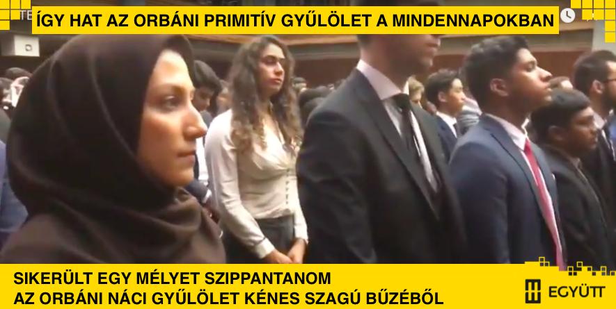 orbani_naci_gyulolet.png