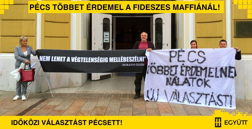 pecs_fideszes_maffia.png