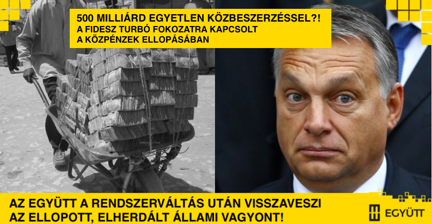 penztalicska_1.png