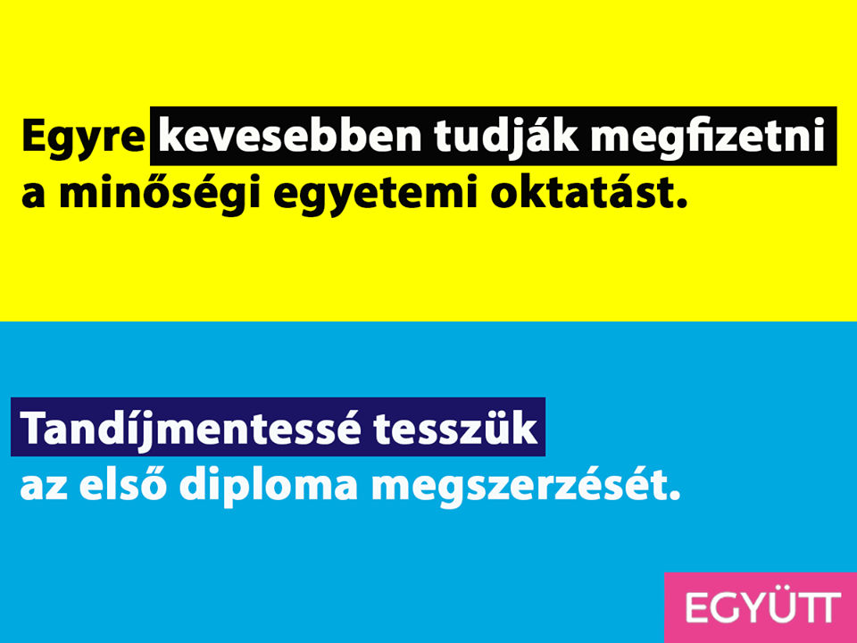 tandijmentes_oktatas.png
