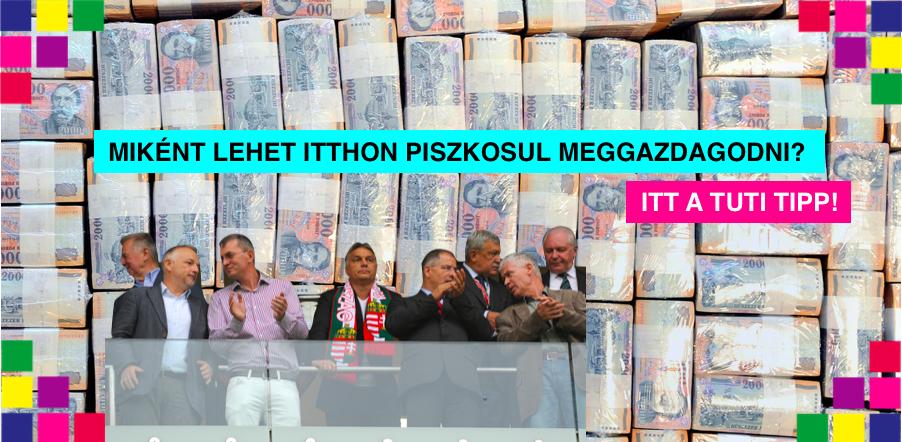 tuti_tipp_1.png
