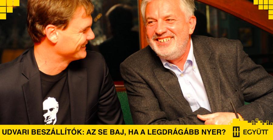 udvari_beszallitok.png