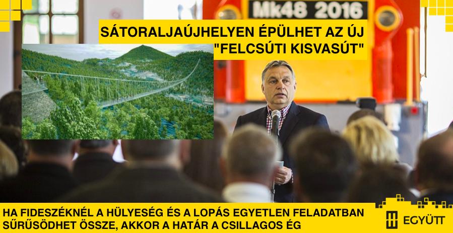 uj_felcsuti.png