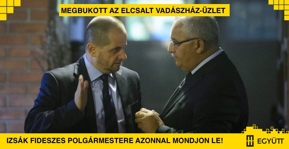 vadaszhaz_uzlet.png