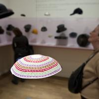 Az igazság a zsidóságról (kiállítás)