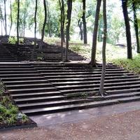 ULAP Platz