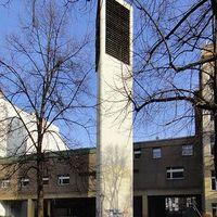 Christuskirche (Kreuzberg)