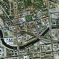 WikiMapia - Berlin