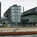 Berlin 2013 - az időbeosztásunk