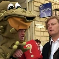 David Guetta kocsonyát remegtet Miskolcon