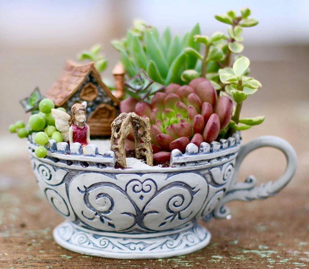 fairies-and-succulents-teacup-garden-1024x893.jpg