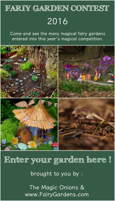 fairy-garden-contest-e1459200192732.png