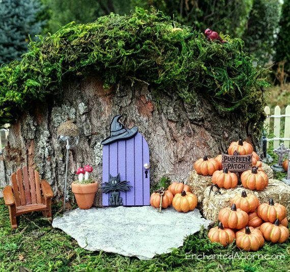 halloween_fairy_garden1_1.jpg