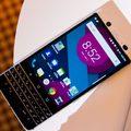 Így lesz szép csendben egy BlackBerryből kettő