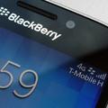 Megküzd a 4G-vel a BlackBerry?
