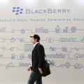 Vége az MWC-nek, de hol vannak az új BlackBerryk?