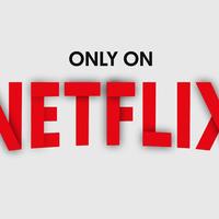 Újabb érvágás a rootolásnak: beintett a Netflix