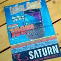 Kártyafüggetlen Bold 9790 a Saturnban!