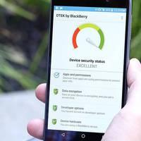 Így fal fel lassan mindent az Android