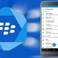 Még több egyedi funkció a friss BlackBerry appokban