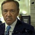 Dobja a szenátus a BlackBerryket! Jaj, mi lesz most?