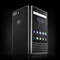 BlackBerry KEY2 - az ikon újjászületett!