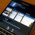 Tonnányi frissítés a BlackBerry Worldben