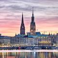 Vienna helyett Hamburg és Rome, de csak ősszel?
