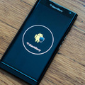 Biztos, hogy nem frissül újabb Androidra a PRIV