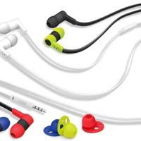 TYLT TUNZ headset most akár ajándékba! (x)