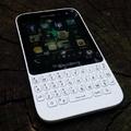 BlackBerry Q5 teszt -- gombokat a tömegeknek!