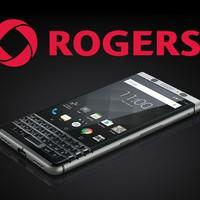 Soha annyian nem rendeltek még elő BlackBerryt, mint a KEYone-t