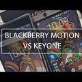 Nem tudsz dönteni Motion és KEYone között? Ez segíthet!