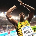 Heti BB-celeb: Usain Bolt