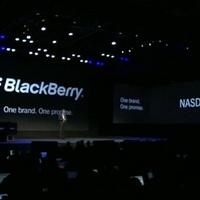 Kivonulhat a tőzsdéről a BlackBerry?