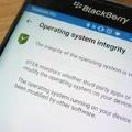 Külsősök is építhetnek a BlackBerry androidos védelmére