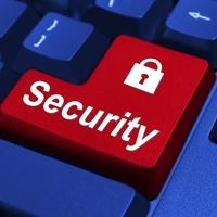 Mennyire vagy jó adatbiztonságból?