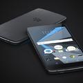 BlackBerry DTEK50 - most olcsóbban a BerryBoltban (x)