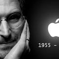 Viszlát, és kösz az iPhone-t!